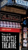 Tricycle Theatre Narrow